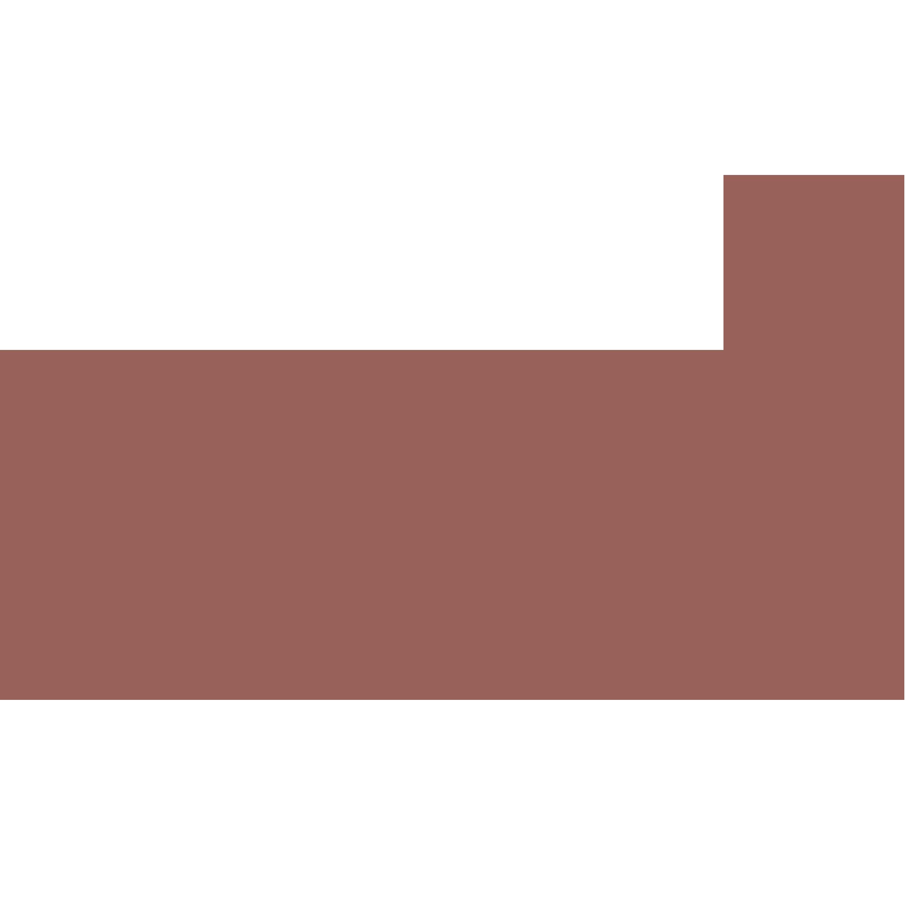 Turizam info